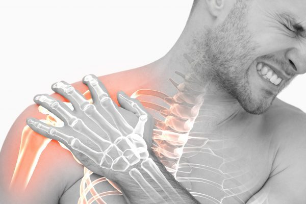 Pain Specialist — How Can A specialized Doctor In Bursitis Be A...