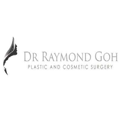 Dr. Raymond Goh